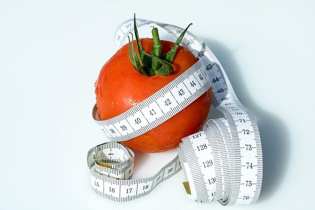 BMI – jak je obliczyć?