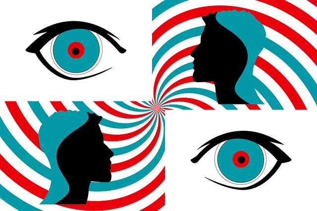 Kto powinien przejść badania psychologiczne – gabinet psychologiczny Gliwice. Badania psychologiczne i psychotechniczne  kierowców Szczecin