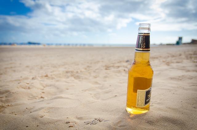 Leczenie alkoholików. Choroba alkoholowa – co warto wiedzieć o jej leczeniu? Odwyk alkoholowy – terapia dla alkoholików Sosnowiec