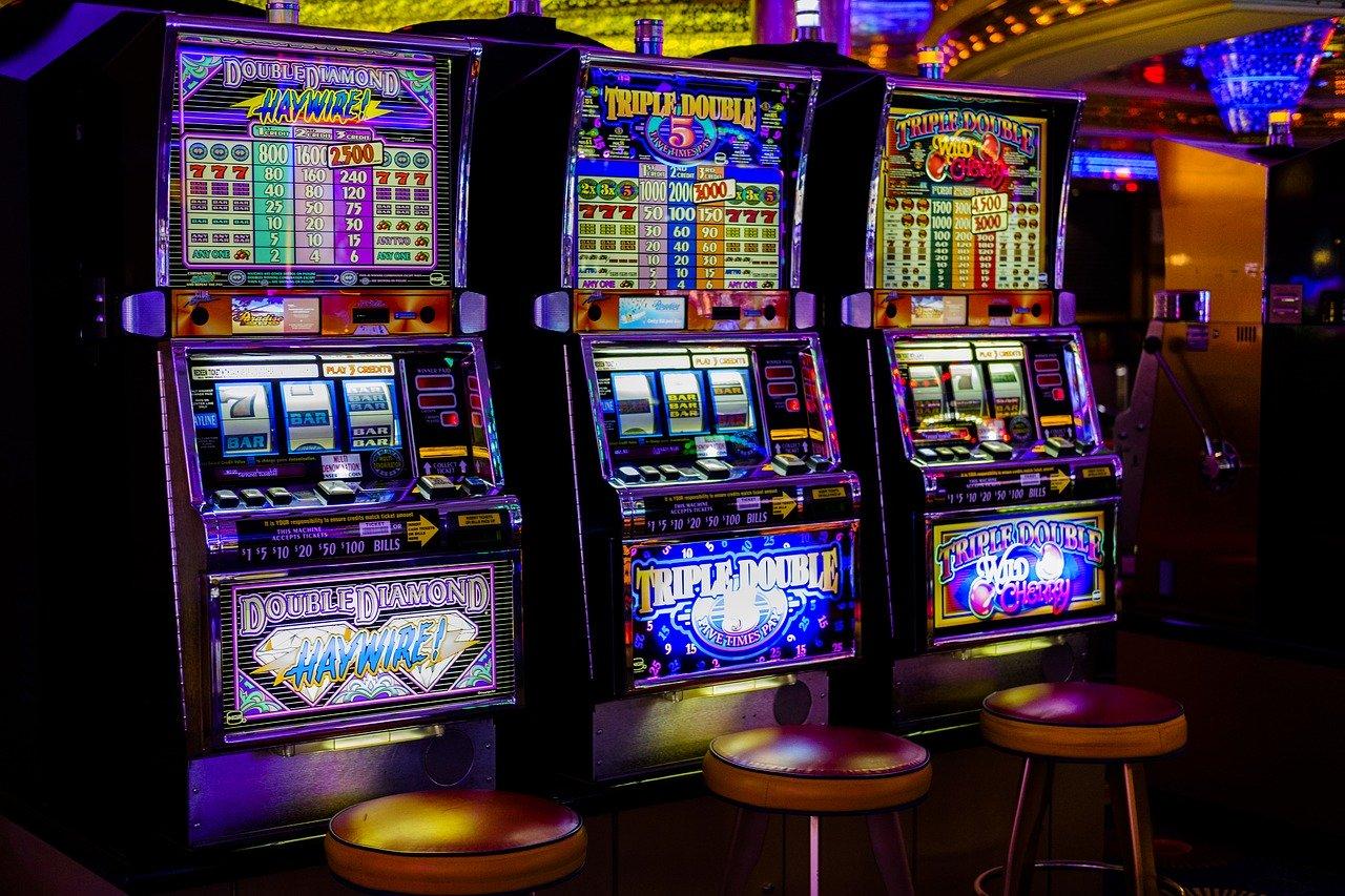 Hazard – jak się leczyć?