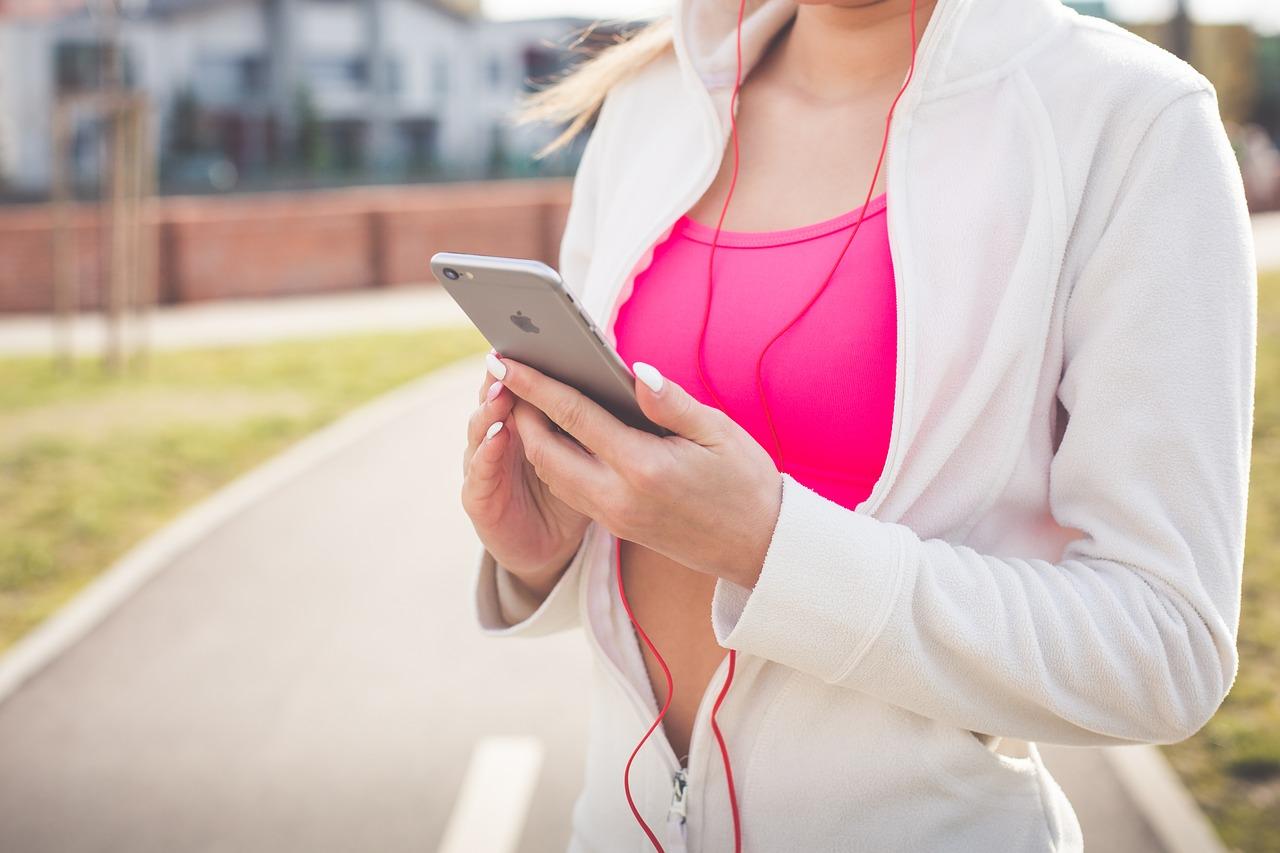 Sport – naturalny sprzymierzeniec w walce z nadciśnieniem
